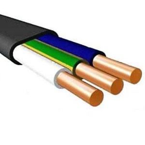 kabel-vvgng-3h2-5