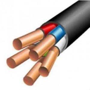 kabel-vvgng-5x1-5