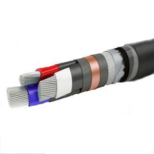 kabel-avbbshv-3h6