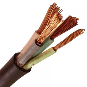 kabel-kg-3-10-0-1-6-0
