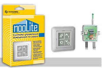 nooLite-nabor-1-2-3-1-1