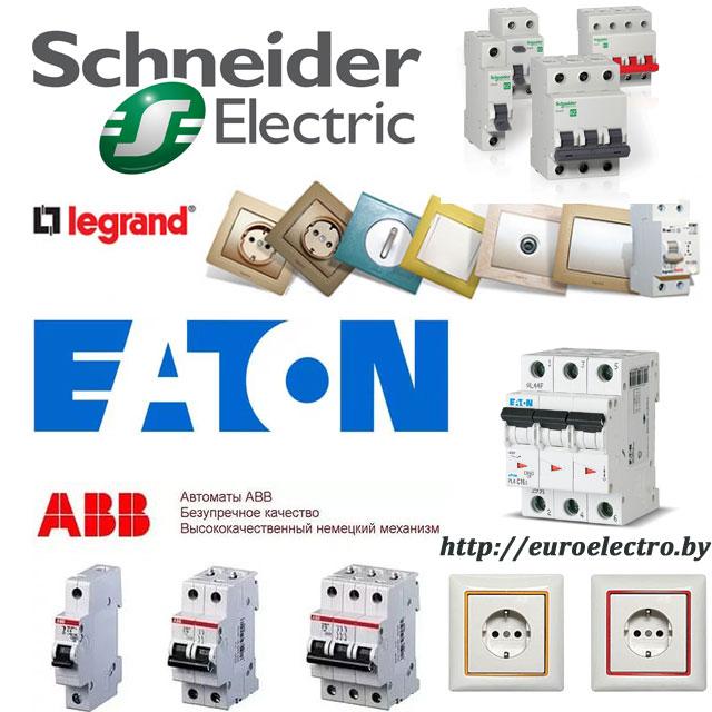 electro-efas