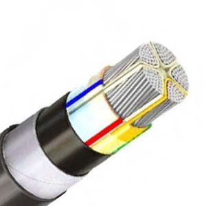 kabel-avbbshv-5h6