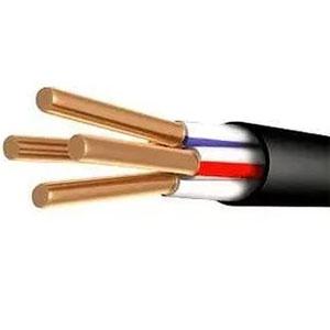 kabel-vvgng-4x16