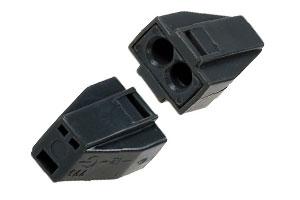 klemmyi-wago-serii-773-302-s-kontaktnoy-pastoy-na-2-provodnika-1-0-2-5-mm