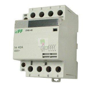kontaktor-st40-40