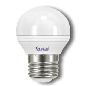 glden-g45f-7-230-e27-4500-lampa-shar