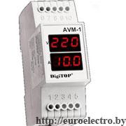 AVM-1