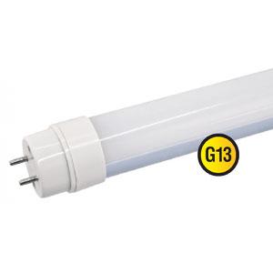 lampa-svetodiodnaya-t8-18vt-230v-g13