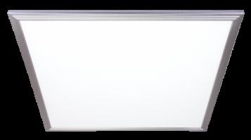 panel_w36_slim
