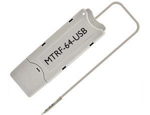 adapter-dlya-kompyutera-mtrf-64-usb