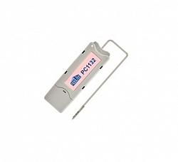 adapter-dlya-kompyutera-pc1132