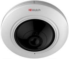 hiwatch-ds-t501-1-1mm