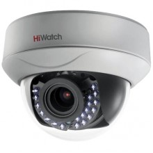hiwatch-ds-t507