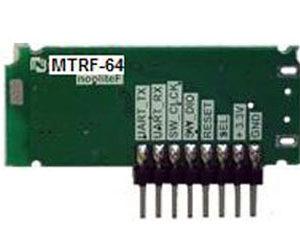 modul-priyomo-peredatchika-mtrf-64