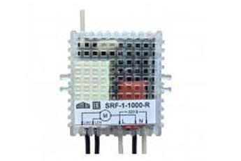 silovoy-blok-srf-1-1000-r