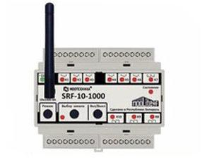 silovoy-blok-srf-10-1000-2