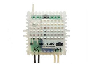 silovoy-blok-suf-1-3000-m-1