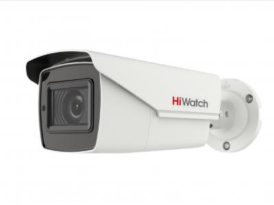 videokamera-ds-t506