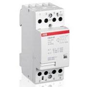 kontaktor-modul-esb24-04-24a-4ns-230vac-2m