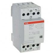kontaktor-modulnyiy-esb24-22-24a-2no-2ns-230vac-2m