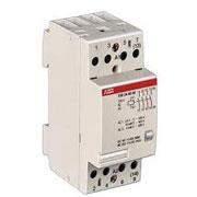 kontaktor-modulnyiy-esb24-40-24a-4no-230vac-2m