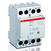 kontaktor-modulnyiy-esb40-40-40a-4no-230vac-3m