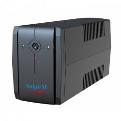 ea200-ibp-450va-led