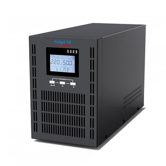 ea900p-lcds-1kva-s-3akb-7ah