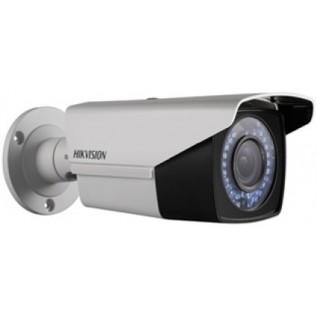 hikvision-ds-2ce16c2t-vfir3