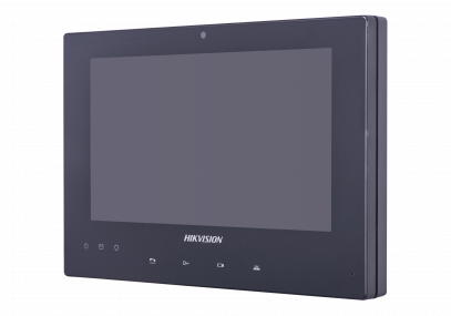 hikvision-ds-kh8340-tce2