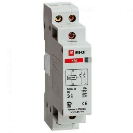 kontaktor-modulnyiy-km-16a-2no-1-mod