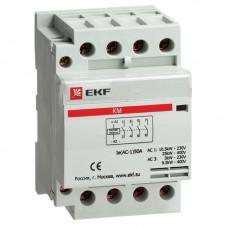 kontaktor-modulnyiy-km-16a-4no-3-mod