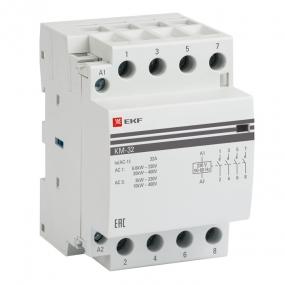 kontaktor-modulnyiy-km-32a-4no-3-mod