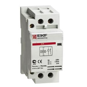 kontaktor-modulnyiy-km-50a-2no-2mod-ekf
