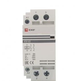 kontaktor-modulnyiy-km-63a-2no-2-mod