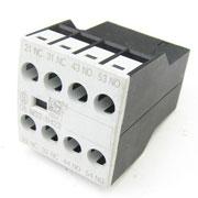 modulnyiy-kontaktor-dil-m32-xhi22