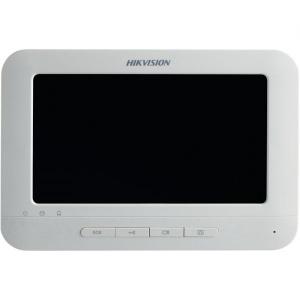 monitor-hikvision-ds-kh6310-w