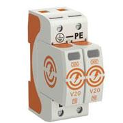 razryadnik-v20-2-280-2p-un-230v-imax-80ka-up-1-3kv-klass-s