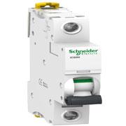 schneider-electric-acti-9-ic60n-avtomaticheskiy-vyiklyuchatel-1p-40a