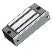 elektromagnitnyiy-zamok-ctv-lock-m60