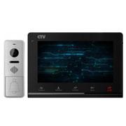 komplekt-videodomofona-ctv-dp3700-w-b