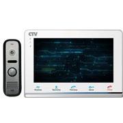 komplekt-videodomofona-ctv-dp2700md-w-b