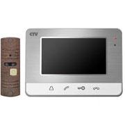 komplekt-videodomofona-ctv-dp401-s-ch