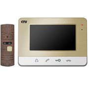 komplekt-videodomofona-ctv-dp701-s-ch