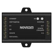 kontroller-novicam-sb110