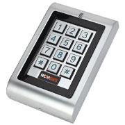 kontroller-novicam-se210kw