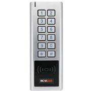 kontroller-novicam-sx56kw