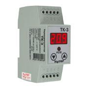 termoregulyator-tk-3