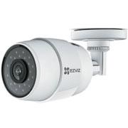 videokamera-ezviz-c3c